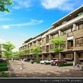 [新竹] 雄基建設「朗擎天」2012-06-01 002