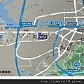 [新竹] 雄基建設「朗擎天」2012-06-01 003