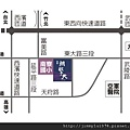 [新竹] 雄基建設「朗擎天」2012-06-01 004