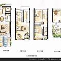 [新竹] 雄基建設「朗擎天」2012-06-01 006