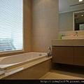 [竹北] 竹風建設、吉美建設「竹風吉美」2012-06-03 002