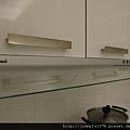 [竹北] 竹風建設、吉美建設「竹風吉美」2012-06-03 024