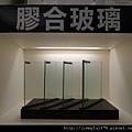 [竹北] 竹風建設、吉美建設「竹風吉美」2012-06-03 036