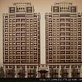[竹北] 竹風建設、吉美建設「竹風吉美」2012-06-03 037