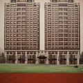 [竹北] 竹風建設、吉美建設「竹風吉美」2012-06-03 038