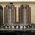 [竹北] 竹風建設、吉美建設「竹風吉美」2012-06-03 039
