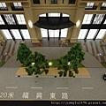 [竹北] 竹風建設、吉美建設「竹風吉美」2012-06-03 045