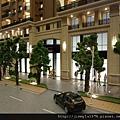 [竹北] 竹風建設、吉美建設「竹風吉美」2012-06-03 046