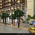 [竹北] 竹風建設、吉美建設「竹風吉美」2012-06-03 047