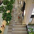 [竹北] 竹風建設、吉美建設「竹風吉美」2012-06-03 049