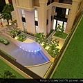 [竹北] 竹風建設、吉美建設「竹風吉美」2012-06-03 051