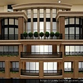 [竹北] 竹風建設、吉美建設「竹風吉美」2012-06-03 054