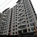 [竹北] 寶誠建設「Mr.大千」2012-06-04 001