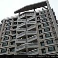 [竹北] 寶誠建設「Mr.大千」2012-06-04 003