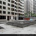 [竹北] 寶誠建設「Mr.大千」2012-06-04 011
