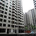 [竹北] 寶誠建設「Mr.大千」2012-06-04 012