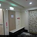 [竹北] 寶誠建設「Mr.大千」2012-06-04 014