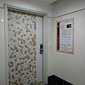 [竹北] 寶誠建設「Mr.大千」2012-06-04 013