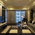 [竹北] 寶誠建設「Mr.大千」2012-06-04 019