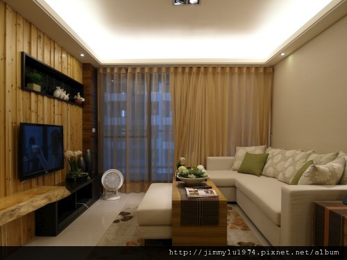[竹北] 寶誠建設「Mr.大千」2012-06-04 048