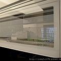 [新竹] 天竹建設「夏之悅」2012-06-06 012