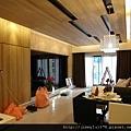 [新竹] 天竹建設「夏之悅」2012-06-06 025
