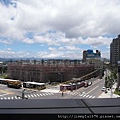 [新竹] 大買家公司「樓擇院」2012-06-03 003