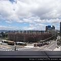 [新竹] 大買家公司「樓擇院」2012-06-03 004