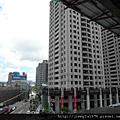 [新竹] 大買家公司「樓擇院」2012-06-03 006
