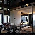 [新竹] 大買家公司「樓擇院」2012-06-03 012