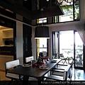 [新竹] 大買家公司「樓擇院」2012-06-03 014