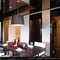 [新竹] 大買家公司「樓擇院」2012-06-03 017