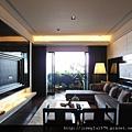 [新竹] 大買家公司「樓擇院」2012-06-03 022