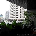 [新竹] 大買家公司「樓擇院」2012-06-03 028