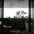 [新竹] 大買家公司「樓擇院」2012-06-03 027