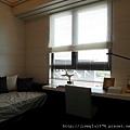 [新竹] 大買家公司「樓擇院」2012-06-03 046