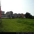 [新竹] 天竹建設「禮讚II」2012-06-06 001