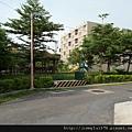 [新竹] 天竹建設「禮讚II」2012-06-06 003