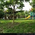 [新竹] 天竹建設「禮讚II」2012-06-06 004