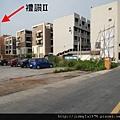 [新竹] 天竹建設「禮讚II」2012-06-06 009