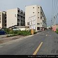 [新竹] 天竹建設「禮讚II」2012-06-06 008