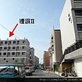 [新竹] 天竹建設「禮讚II」2012-06-06 011