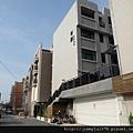 [新竹] 天竹建設「禮讚II」2012-06-06 013
