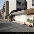 [新竹] 天竹建設「禮讚II」2012-06-06 012