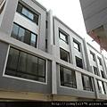 [新竹] 天竹建設「禮讚II」2012-06-06 015