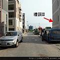 [新竹] 天竹建設「禮讚II」2012-06-06 016