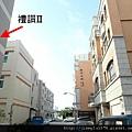 [新竹] 天竹建設「禮讚II」2012-06-06 017