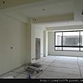 [新竹] 天竹建設「禮讚II」2012-06-06 018