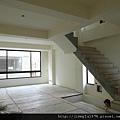 [新竹] 天竹建設「禮讚II」2012-06-06 019