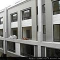 [新竹] 天竹建設「禮讚II」2012-06-06 023